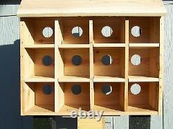 Purple Martin Bird House With 12 Compartments Western Red Cedar Xlarge Free S/h